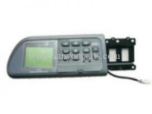 SY GC003 SK200 2 SK120 2 YN59S00002F5 MONITOR 300x225 - SK200-2 SK120-2 YN59S00002F5 MONITOR