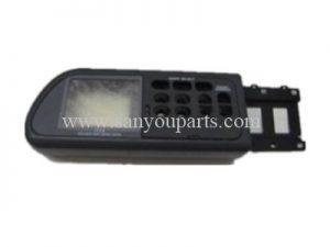 SY GC004 SK120 2 SK200 2 YN59S00002F5 MONITOR SHELL 300x225 - SK120-2/200-2 YN59S00002F5 MONITOR SHELL