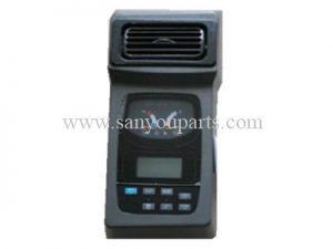 SY GC005 SK200 6 MONITOR 300x225 - SK200-6  MONITOR