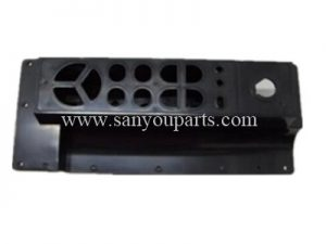 SY GC009 SK200 3 CONTROL PLATE SHELL 300x225 - SK200-3 CONTROL PLATE SHELL