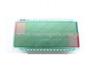 SY GD001 SK 1 LCD 300x225 - SK-1 LCD