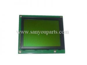 SY GD002 SK200 3 SK200 5 LCD 300x225 - SK200-3/5 LCD