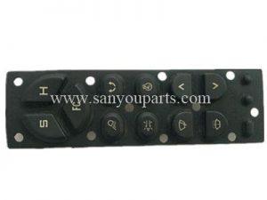 SY GD006 SK 3 BUTTON 300x225 - SK200-3 BUTTON