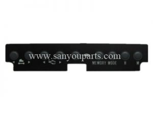 SY GD008 SK200 2 BUTTON 300x225 - SK200-2 BUTTON