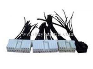 SY GE002 SK200 3 PLUG 300x224 - SK200-3 PLUG