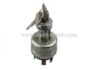 SY GF002 SK200 6 YN50S00002P1 YN50S00029F1 IGNITION SWITCH 300x225 - SK200-6 YN50S00002P1  YN50S00029F1 IGNITION SWITCH