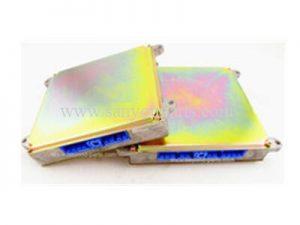 SY HB001 EX120 2 EX120 3 CONTROLLER BIG 300x225 - EX120-2/3 CONTROLLER(BIG)