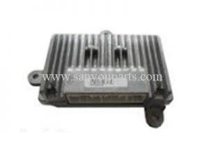 SY HB009 ZAX200 3 ZAX100 3 ZAX300 3 CONTROLLER SMALL 300x225 - ZAX200-3 ZAX100-3 ZAX300-3 CONTROLLER(SMALL)