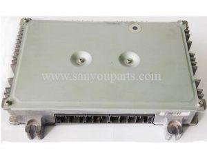 SY HB010 zax200 3 ZAX100 3 CONTROLLER BIG 300x225 - ZAX200-3 ZAX100-3 CONTROLLER
