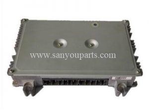 SY HB011 ZAX300 3 CONTROLLER BIG 300x225 - ZAX300-3 CONTROLLER(BIG)