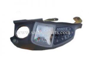 SY HC001 EX200 5 4411757 MONITOR 300x225 - EX200-5 4411757 MONITOR