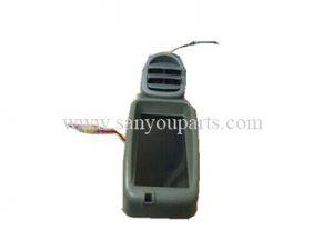 SY HC002 ZX200 5G 4705918 YA00001076 monitor 300x225 - ZX200-5G 4705918 YA00001076 MONITOR