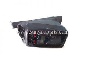 SY HC003 ZAX200 4488903 MONITOR 300x225 - ZAX200  4488903 MONITOR