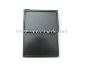 SY HD002 ZX 3 LCD 300x225 - ZX-3 LCD