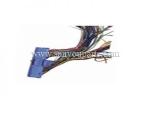 SY HE004 EX200 2 COMPUTER BOARD PLUG 300x225 - EX200-2 COMPUTER BOARD PLUG