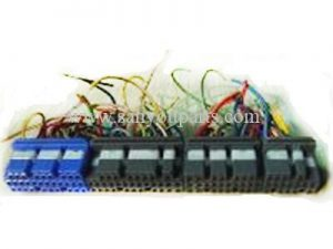 SY HE008 ZX200 1 CONTROLLER BOARD PLUG 300x225 - ZX200-1 controller board plug