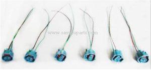 SY HE017 ZX 1 ZX 3 HYD SENSER PLUG 2 LINE 300x139 - ZX-1-3 hyd senser plug  (2 line)