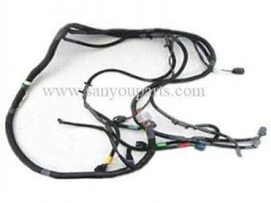 SY HF001 ZX200 1 Hydraulic Pump Wiring Harness 300x225 - ZX200-1 Hydraulic Pump Wiring Harness