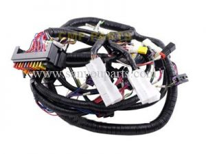SY HF003 ZX200 1 0003322 Internal Wiring Harness 300x225 - ZX200-1 0003322  Internal Wiring Harness