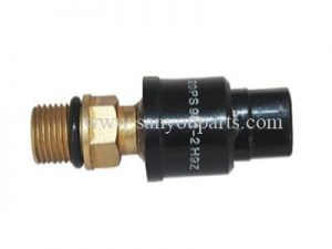 SY HG006 EX200 2 EX200 3 4254563 PRESSURE SWITCH 300x225 - EX200-2/3 4254563 PRESSURE SWITCH