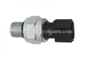 SY HG009 ZAX200 ZAX450 4436536 PRESSURE SWITCH 300x225 - ZAX200 ZAX450 4436536 PRESSURE SWITCH