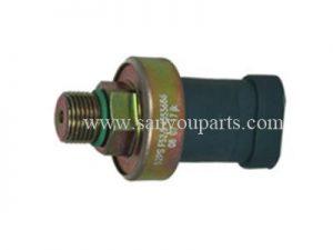 SY HG011 EX200 5 4353686 PRESSURE SWITCH 300x225 - EX200-5 4353686 PRESSURE SWITCH