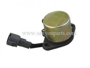 SY HG028 EX200 2 EX200 3 EX120 4444902 ANGULAR SENSOR 300x225 - EX200-2/3 EX120 4444902 ANGULAR SENSOR