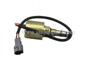 SY HG029 EX200 1 EX200 2 EX200 3 EX200 5 4339559 9101532 D.P.SENSOR OLD 300x225 - EX200-1/2/3/5 4339559 9101532  D.P.SENSOR (Old type)