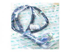SY KF009 PC360 7 208 53 1920 线束 300x225 - PC360-7 208-53-1920 WIRING HARNESS