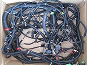 SY KF019 PC400 7 208 06 71113 外线 300x225 - PC400-7  208-06-71113 OUTER HARNESS (NEW)
