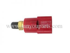 SY KG002 PC200 7 206 06 61130 压力开关 300x225 - PC200-7 206-06-61130 PRESSURE SWITCH