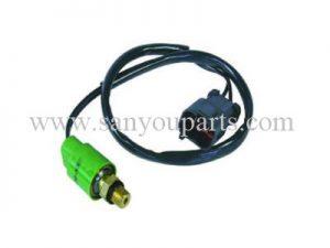 SY KG003 PC 20Y 06 15190 压力开关 小松带线 300x225 - PC 20Y-06-15190 PRESSURE SWITCH
