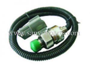SY KG004 PC200 6 7861 92 1610 高压传感器 300x225 - PC200-6 7861-92-1610 PRESSURE SWITCH