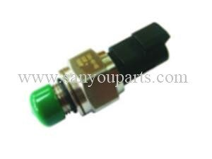 SY KG005 PC200 7 7861 93 1651 高压传感器 300x225 - PC200-7 7861-93-1651 7861-93-1650 PRESSURE SWITCH