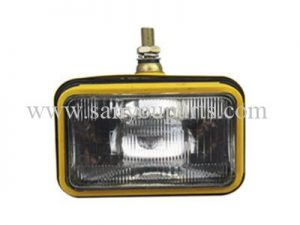 SY KG009 PC200 5 203 06 56140 铁壳方灯 300x225 - PC200-5 203-06-56140 LAMP