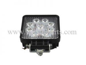 SY KG010 LED 小方灯 300x225 - LAMP LED