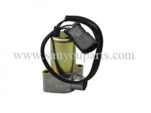 SY KG032 PC200 6 702 21 07010 比例电磁阀 300x225 - PC200-6   702-21-07010 SOLENOID VALVE