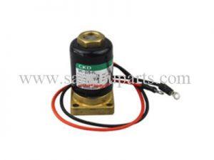 SY KG034 PC 561 15 47210 装载机电磁阀 300x225 - PC 561-15-47210 SOLENOID VALVE