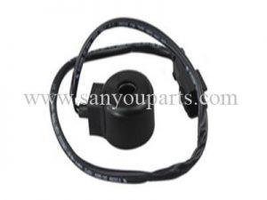 SY KG035 PC60 电磁阀线圈 300x225 - PC60 SOLENOID VALVE COIL