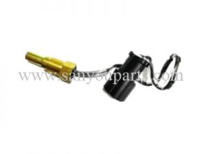SY KG037 PC200 5 7861 92 3320 水温感应器 300x225 - PC200-5 7861-92-3320 WATER TEMP SENSOR