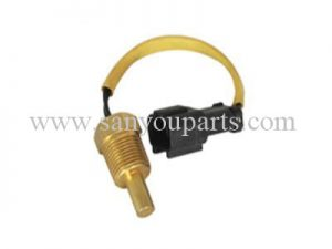 SY KG038 PC200 6 PC220 6 7861 92 3380 水温感应器 300x225 - PC200-6 PC220-6 7861-92-3380 WATER TEMP SENSOR