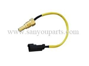 SY KG039 PC200 7 7861 93 3320 水温感应器 300x225 - PC200-7 7861-93-3320 WATER TEMP SENSOR