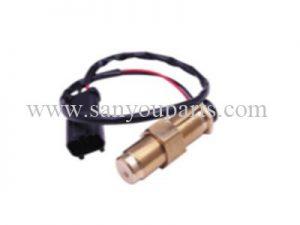 SY KG040 PC200 3 5 6 6D102 7861 92 2310 转速传感器 300x225 - PC200-3/5/6 PC220-6 6D102 7861-92-2310 REVOLUTION SENSOR