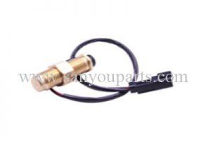 SY KG041 PC200 7 7861 93 2310 转速传感器 300x225 - PC200-7 PC220-7 7861-93-2310  REVOLUTION SENSOR