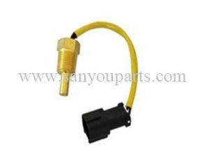 SY KG042 PC200 6 7861 92 3380 机油感应器 300x225 - PC200-6 PC220-6  7861-92-3380 OIL PRESSURE SWITCH(Double feet)
