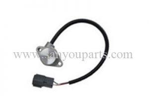 SY KG043 PC200 5 49MPA 7861 92 1540 PRESSURE SENSOR 300x225 - PC100/120/200-5  49MPA 7861-92-1540/800605 PRESSURE SENSOR