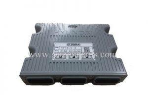 SY RB001 R210 9 21Q6 32105 21Q6 32102 300x225 - R210LC-9 21Q6-32105/02  CONTROLLER
