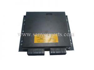 SY RB002 R220 5 21EM 32133 CONTROLLER 300x225 - R220-5 21EM-32133 CONTROLLER