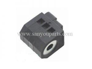 SY RC004 R225 7 SOLENOID VALVE COIL 300x225 - R225-7 SOLENOID VALVE COIL