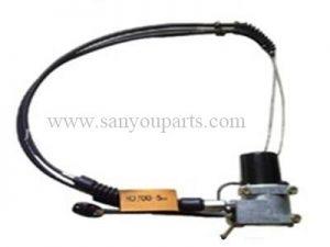 SY TA002 HD700 5 HD700 7 MOTOR ASSY 300x225 - HD700-5/7 MOTOR ASS'Y